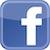logo_facebook_f20convertido1