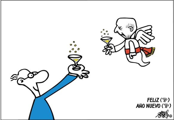forges 2 ene 14